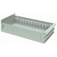 Pack of 50 Dividers for 135x75mm System 'D' Drawers