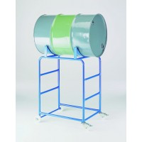 Drum Trucks, Stands, Levers, Dollies, Lifting, Sumps, Storage & Racking