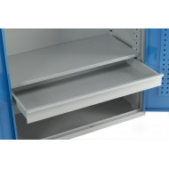 Drawer Unit for 1000mm Wide Tall Euro Cabinets
