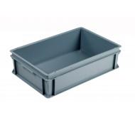 Euro Container 600x400x150mm High  Per Unit
