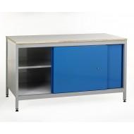 Cupboard Bench 1200x750mm MDF