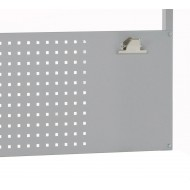 1200mm Rear Tool Panel