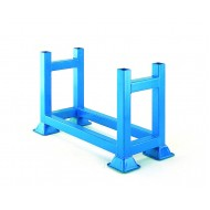 Stacking Bar Cradle