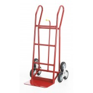 Stairclimber / Sack Truck