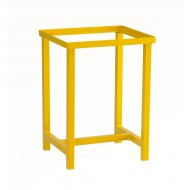 Cabinet Stand for FB2, FB4 & FB10