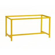 Cabinet Stand for FB15 & FB20