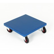 Square Dolly Capacity 300kg